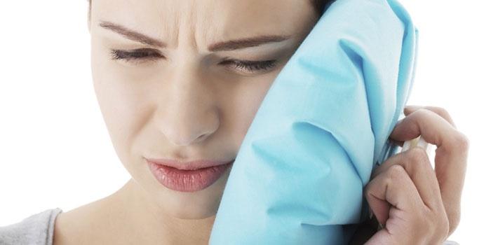 Что делать, если после удаления зуба болит соседний зуб