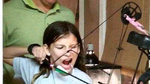вырвать зуб