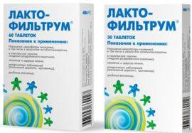 Ключевые особенности антибактериальной терапии