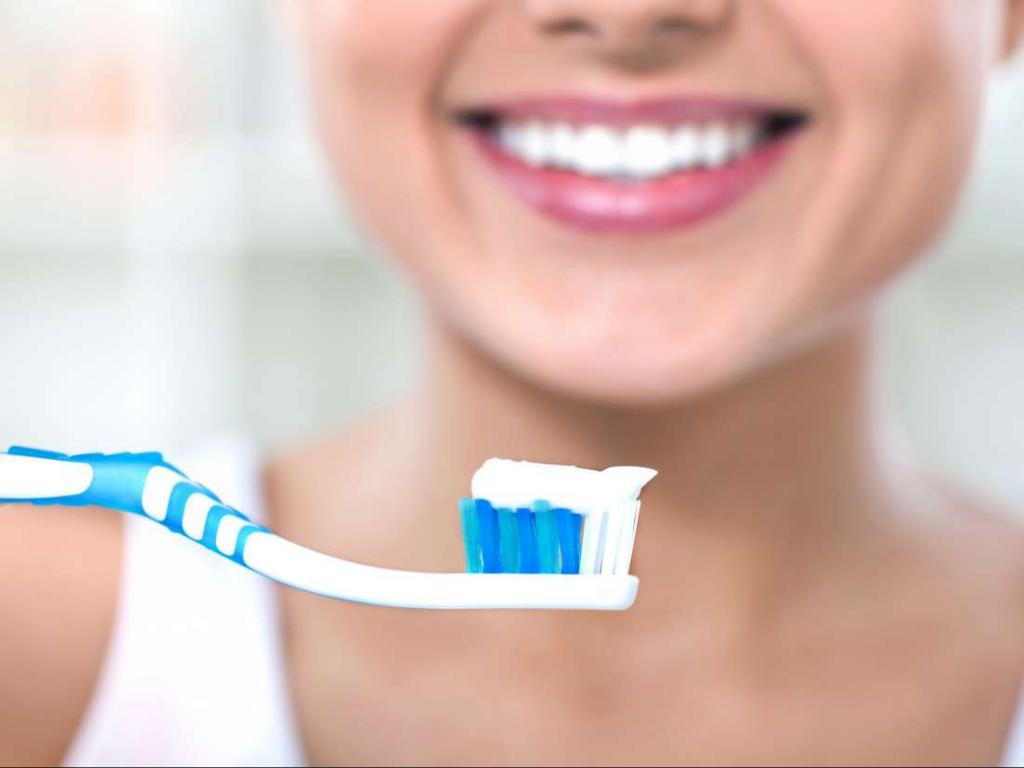 Лечение стоматолога