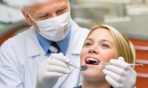 Методы лечения периостита