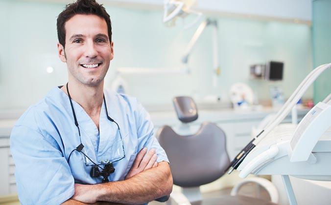 Можно ли вылечить зуб самостоятельно?