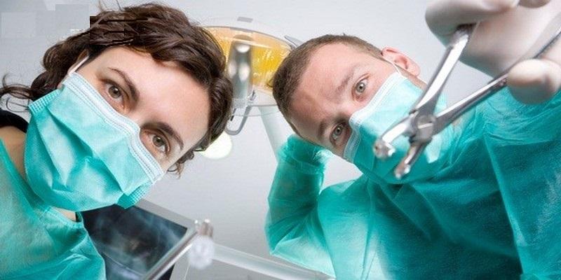Почему нельзя удалять молочные зубы