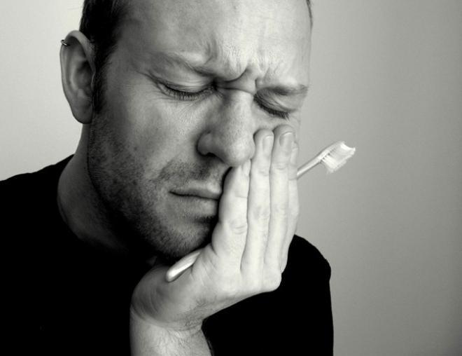 Причины развития патологического болевого синдрома и симптомы