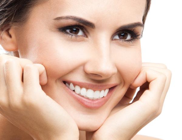 Профилактика заболеваний дёсен предохраняет зубы от порчи, расшатывания и выпадения