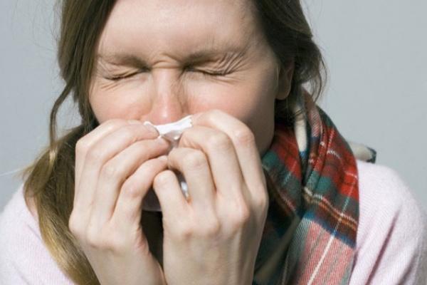 Симптомы заболевания: чего стоит опасаться