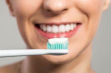 Зачем человеку зубы мудрости?