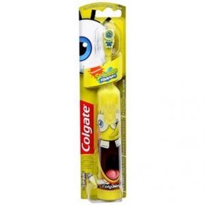 Зубная щетка: электрическая или обычная?