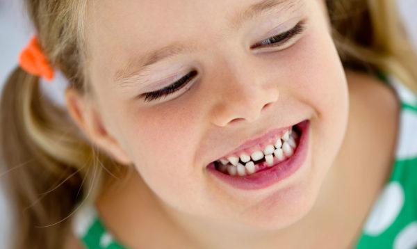 Что делать, если ребенок случайно проглотил гель