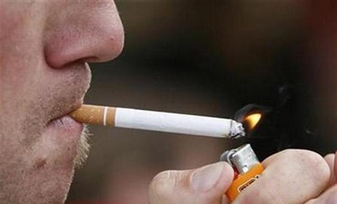 Курение и наркоз: где таится опасность?