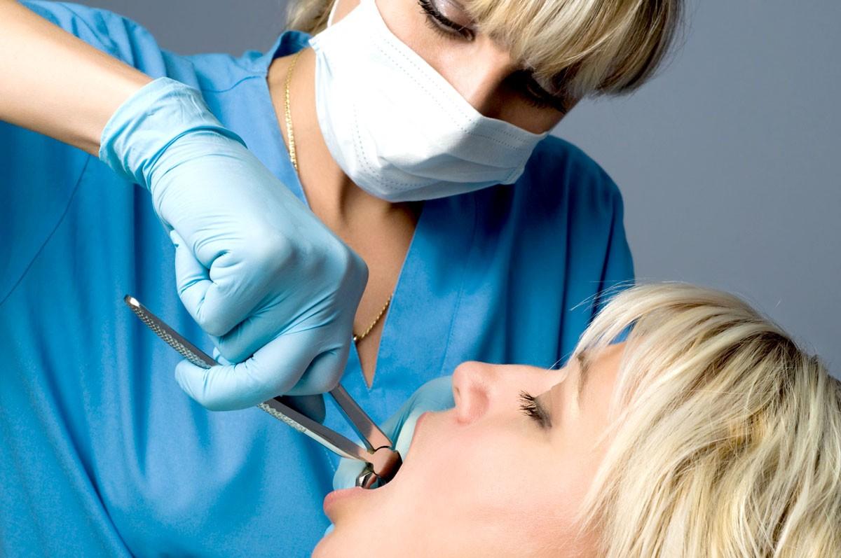 Подготовка к хирургическому лечению
