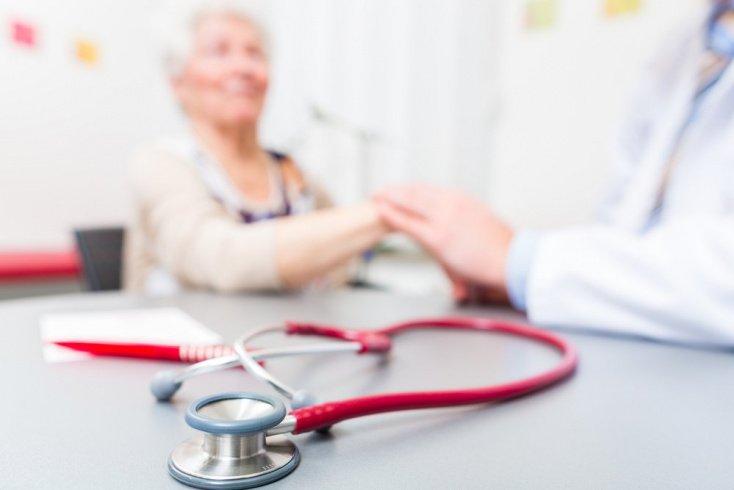 Риски после операций на сердце