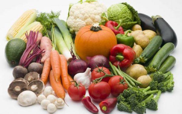 В период заживления лунки нельзя употреблять твердую пищу