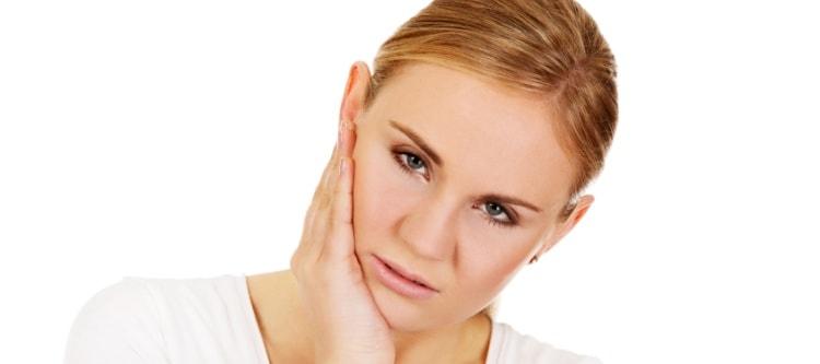 Если причина боли врачебная ошибка, придется перелечивать зуб.