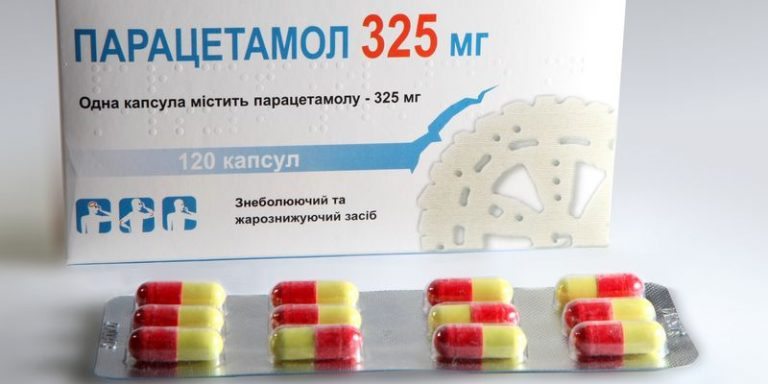 Как правильно принимать препарат?