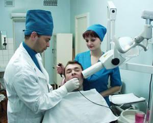 Какие полоскания разрешены после удаления зуба