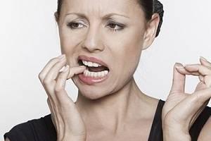 Шатается зуб после депульпации