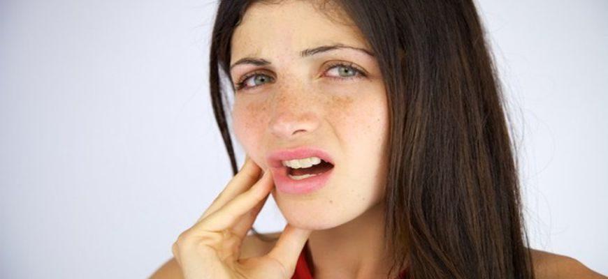 болит зуб после лечения периодонтита нормально ли это