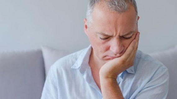 Как долго могут болеть зубы после установки виниров