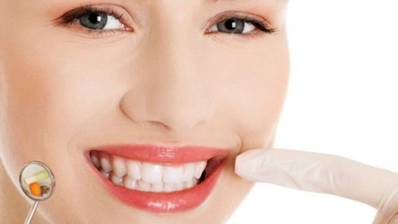 Удаление зубов у больных сахарным диабетом
