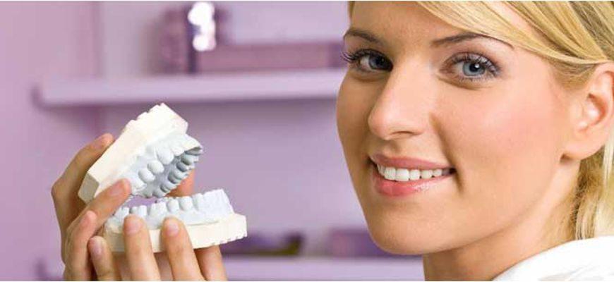 в 40 лет можно ли исправить кривые зубы