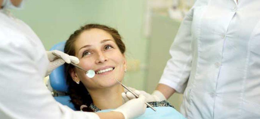 Зуб болит после удаления